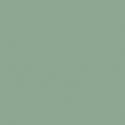 colour-bifold24-chartwellgreen