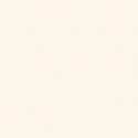 colour-bifold24-cream