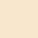 colour-bifold24-lightivory