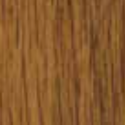 colour-bifold24-lightoak