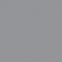 colour-bifold24-silvergrey