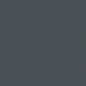 colour-bifold24-slategrey