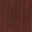 colour-flushsash-rosewood