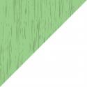 colour-flushsash-chartwellgreen-pvc