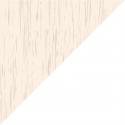 colour-flushsash-classiccream-pvc