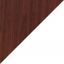 colour-flushsash-rosewood-pvc