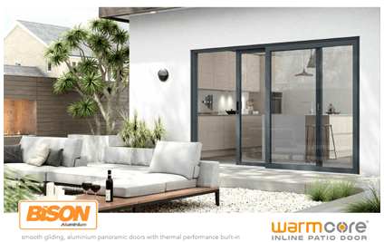 brochure-warmcorepatiodoors