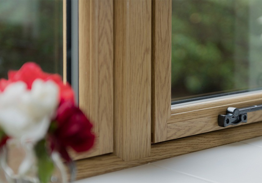 homeprod-flushsash-mobile