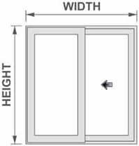 patio24-panels1