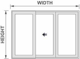 patio24-panels2