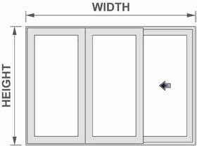 patio24-panels3