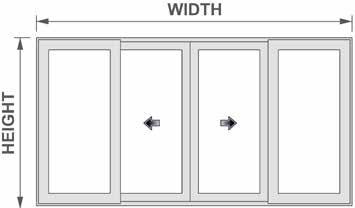 patio24-panels4